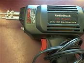 RADIO SHACK SOLDERING GUN 64-2187